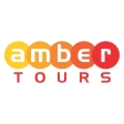 NEW AmberToursLogo - FB